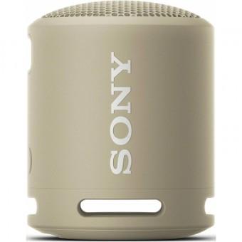 Зображення Акустична система Sony SRS-XB13 Beige (SRSXB13C.RU2)