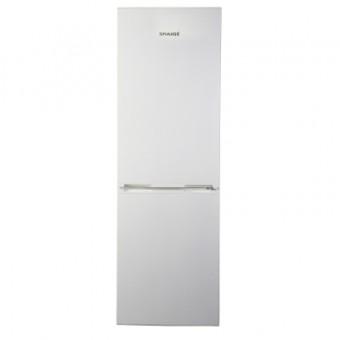 Зображення Холодильник Snaige RF56SG-P500NF