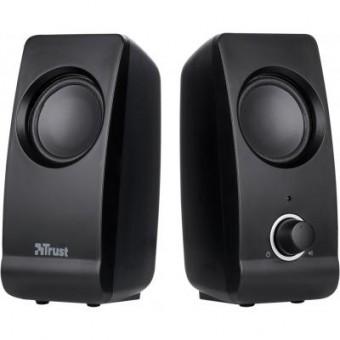 Зображення Акустична система Trust Remo 2.0 Speaker Set