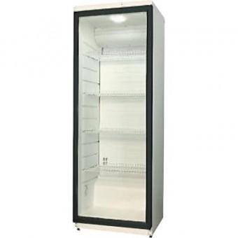 Зображення Холодильник Snaige CD35DM-S302SD