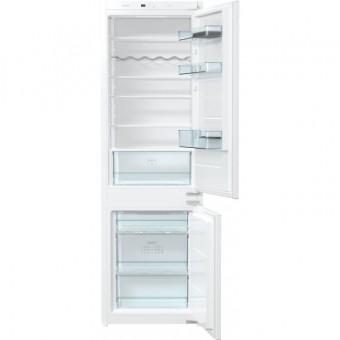 Зображення Холодильник Gorenje NRKI4182E1