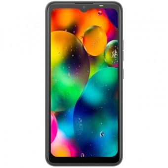 Зображення Смартфон Tecno POP 4 LTE (BC1s) 2/32Gb Dual SIM Slate Grey
