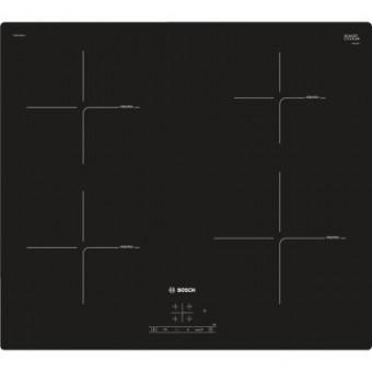 Зображення Варильна поверхня Bosch PUE611BF1E