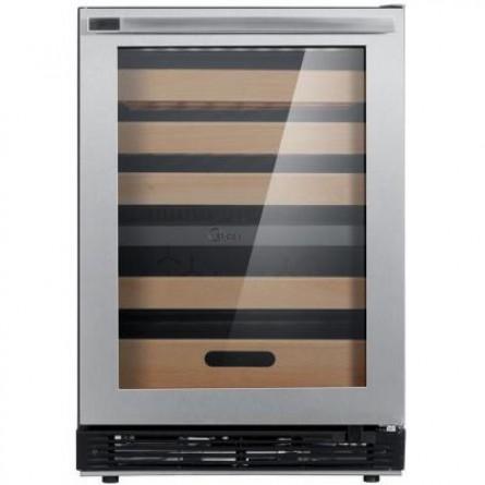 Зображення Холодильник Ardesto WCBI-M44 - зображення 1