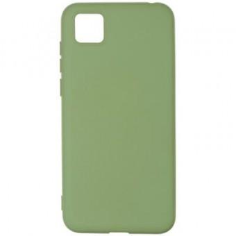 Зображення Чохол для телефона Armorstandart H Y6p Pine Green (ARM 57116)