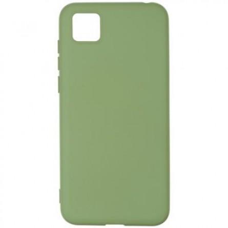 Изображение Чехол для телефона Armorstandart H Y6p Pine Green (ARM 57116) - изображение 1