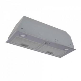 Зображення Витяжки Minola HBI 7612 I 1000 LED