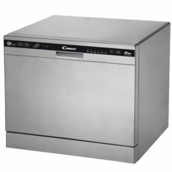 Зображення Посудомийна машина Candy CDCP 8/ES