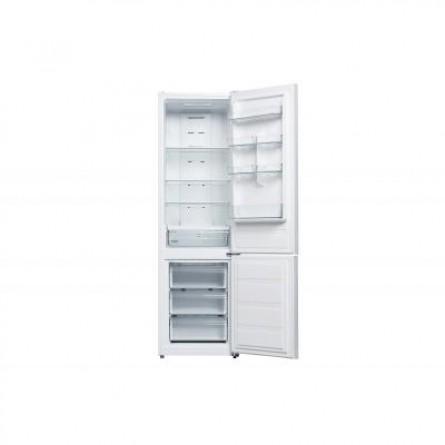Зображення Холодильник Ardesto DNF-M326W200 - зображення 2