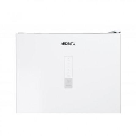 Зображення Холодильник Ardesto DNF-M326W200 - зображення 3