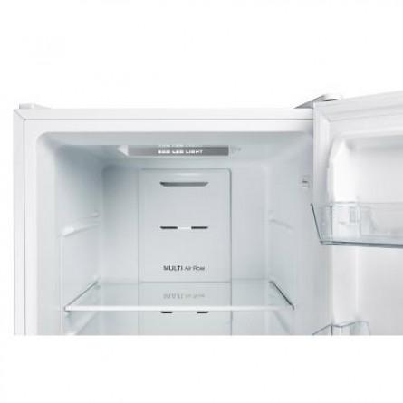 Зображення Холодильник Ardesto DNF-M326W200 - зображення 4