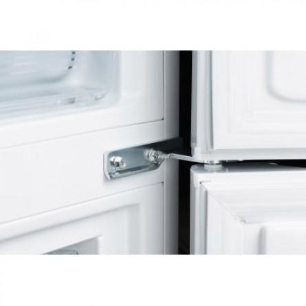 Зображення Холодильник Ardesto DNF-M326W200 - зображення 5