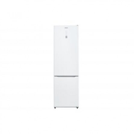 Зображення Холодильник Ardesto DNF-M326W200 - зображення 1