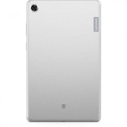 Зображення Планшет Lenovo Tab M8 HD 2/32 LTE Platinum Grey - зображення 3