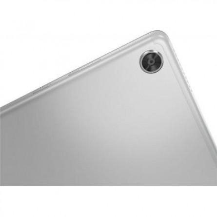Зображення Планшет Lenovo Tab M8 HD 2/32 LTE Platinum Grey - зображення 4