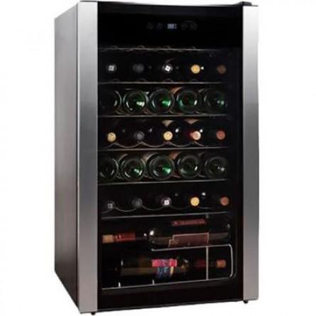 Зображення Холодильник Ardesto WCF-M34 - зображення 1
