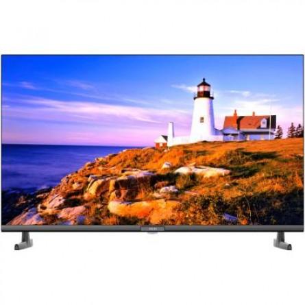Зображення Телевізор Akai UA32HD20T2 - зображення 1