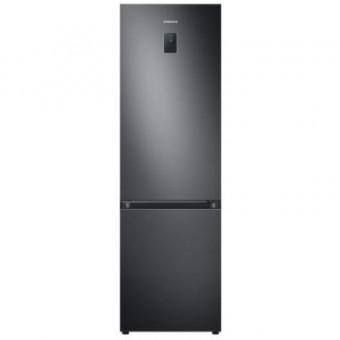 Зображення Холодильник Samsung RB36T674FB1/UA