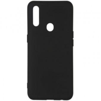 Изображение Чехол для телефона Armorstandart ICON Case OPPO A31 Black (ARM57145)