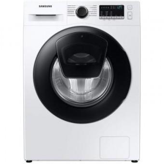 Зображення Пральна машина  Samsung WW90T4541AE/UA