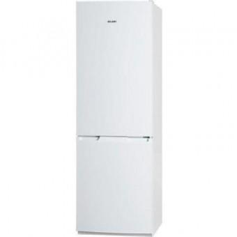 Зображення Холодильник Atlant ХМ-4721-501