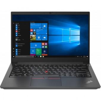 Зображення Ноутбук Lenovo ThinkPad E14 (20TA001URT)