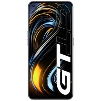 Зображення Смартфон Realme GT 8/128Gb Yellow