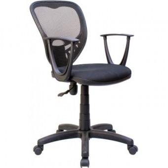 Зображення Офісне крісло ПРИМТЕКС ПЛЮС Ariel GTP С-11/M-01