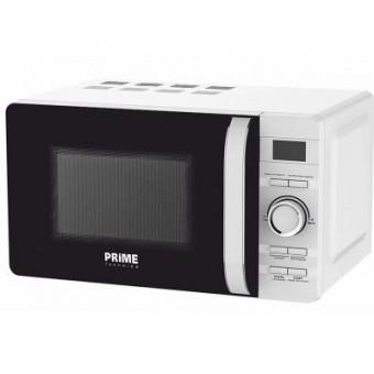 Изображение Микроволновая печь Prime Technics PMW 20783 HW (PMW20783HW)