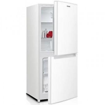 Зображення Холодильник Prime Technics RFS11042M