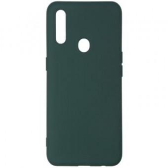 Зображення Чохол для телефона Armorstandart ICON Case OPPO A31 Pine Green (ARM57146)