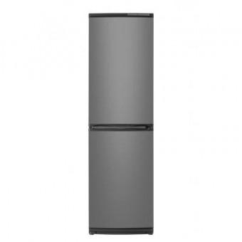 Изображение Холодильник Atlant ХМ-6025-562