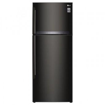 Изображение Холодильник LG GC-H502HBHZ