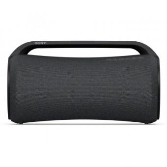 Изображение Акустическая система Sony SRS-XG500 Black (SRSXG500B.RU4)