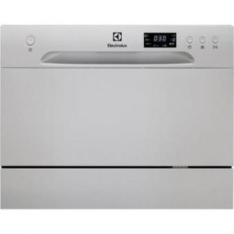 Зображення Посудомийна машина Electrolux ESF 2400O S