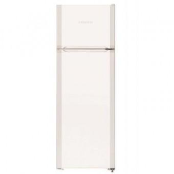 Изображение Холодильник Liebherr CT 2931
