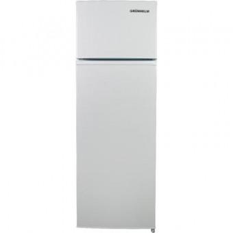 Изображение Холодильник Grunhelm GTF-159M