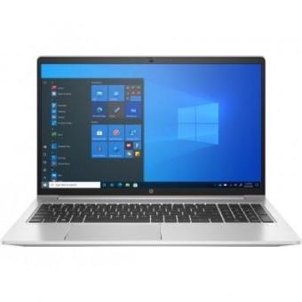 Зображення Ноутбук HP Probook 450 G8 (1A890AV_ITM2)