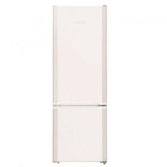 Зображення Холодильник Liebherr CU 2831