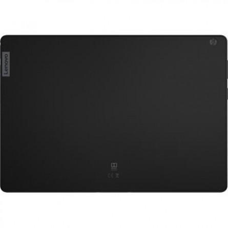 Изображение Планшет Lenovo Tab M10 HD 2/32 LTE Slate Black - изображение 2