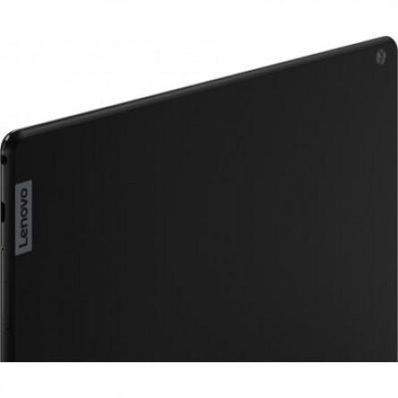 Изображение Планшет Lenovo Tab M10 HD 2/32 LTE Slate Black - изображение 4