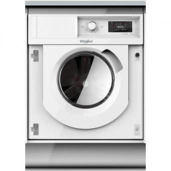 Изображение Стиральная машина Whirlpool WMWG71484E