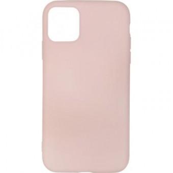 Изображение Чехол для телефона Armorstandart ICON Case Apple iPhone 11 Pink Sand (ARM56697)