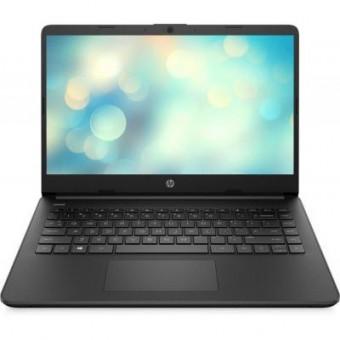 Зображення Ноутбук HP 14s-dq2010ur (2X1P6EA)