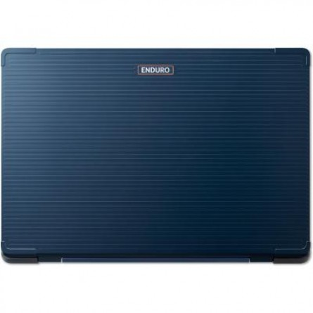 Зображення Ноутбук Acer Enduro Urban N3 EUN314-51W (NR.R18EU.003) - зображення 10
