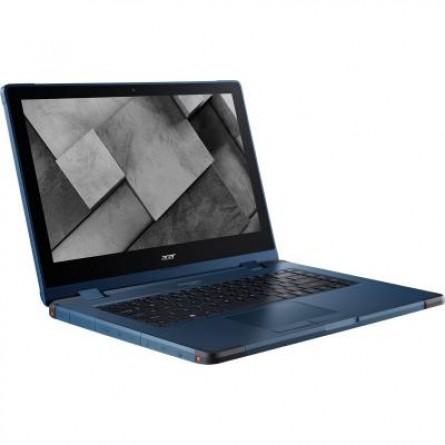 Зображення Ноутбук Acer Enduro Urban N3 EUN314-51W (NR.R18EU.003) - зображення 2