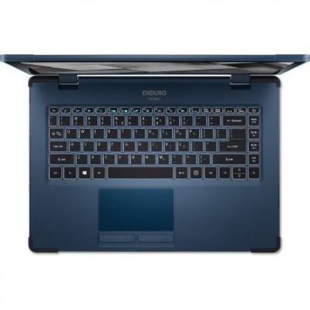 Зображення Ноутбук Acer Enduro Urban N3 EUN314-51W (NR.R18EU.003) - зображення 4