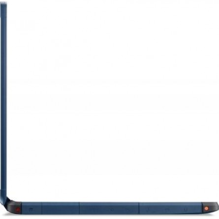 Зображення Ноутбук Acer Enduro Urban N3 EUN314-51W (NR.R18EU.003) - зображення 5