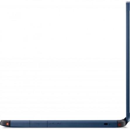 Зображення Ноутбук Acer Enduro Urban N3 EUN314-51W (NR.R18EU.003) - зображення 6