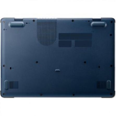 Зображення Ноутбук Acer Enduro Urban N3 EUN314-51W (NR.R18EU.003) - зображення 9